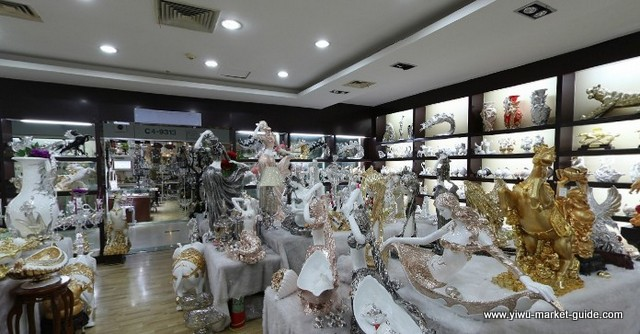 Home Decor Accessories Wholesale China Yiwu