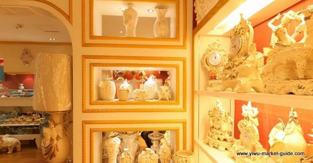 Home-Decor-Accessories-Wholesale-China-Yiwu-009