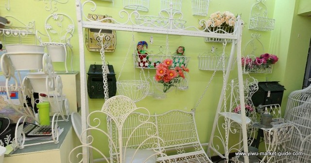 Home-Decor-Accessories-Wholesale-China-Yiwu-011