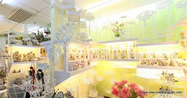 Home-Decor-Accessories-Wholesale-China-Yiwu-012