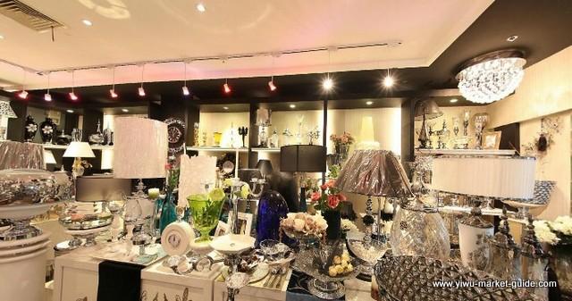 Home-Decor-Accessories-Wholesale-China-Yiwu-014