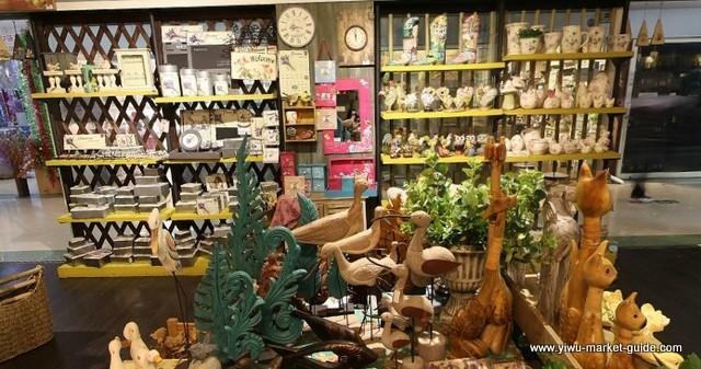 Home-Decor-Accessories-Wholesale-China-Yiwu-016