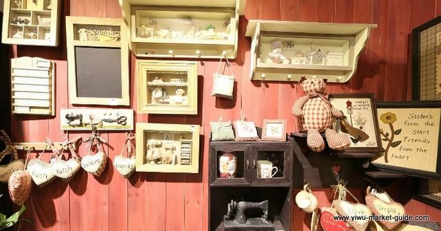 Home-Decor-Accessories-Wholesale-China-Yiwu-017