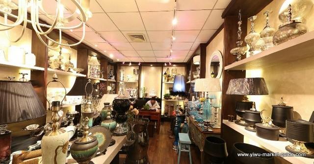 Home-Decor-Accessories-Wholesale-China-Yiwu-019