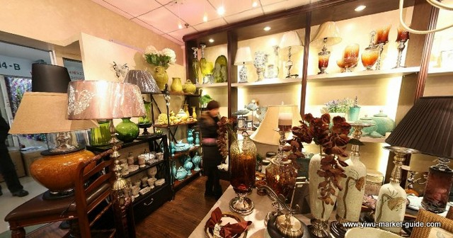 Home-Decor-Accessories-Wholesale-China-Yiwu-021