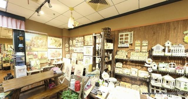 Home-Decor-Accessories-Wholesale-China-Yiwu-022