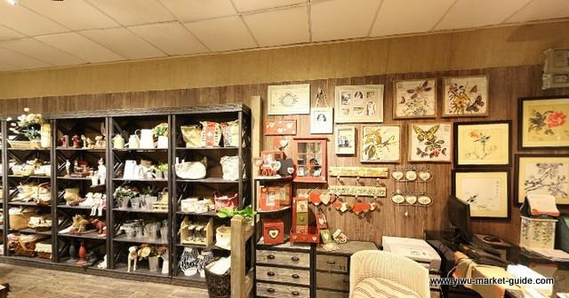 Home-Decor-Accessories-Wholesale-China-Yiwu-026