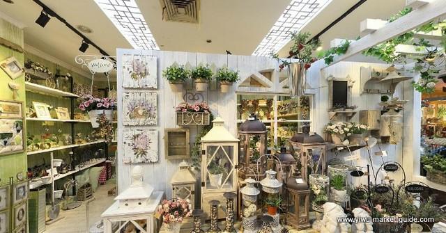Wholesale Home Decor Suppliers