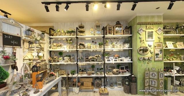 Home-Decor-Accessories-Wholesale-China-Yiwu-031