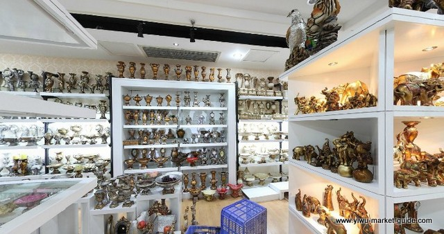 Home-Decor-Accessories-Wholesale-China-Yiwu-033