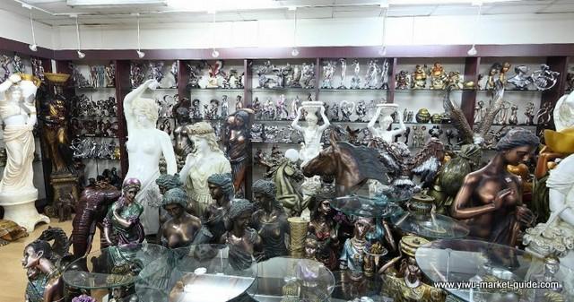Home-Decor-Accessories-Wholesale-China-Yiwu-039