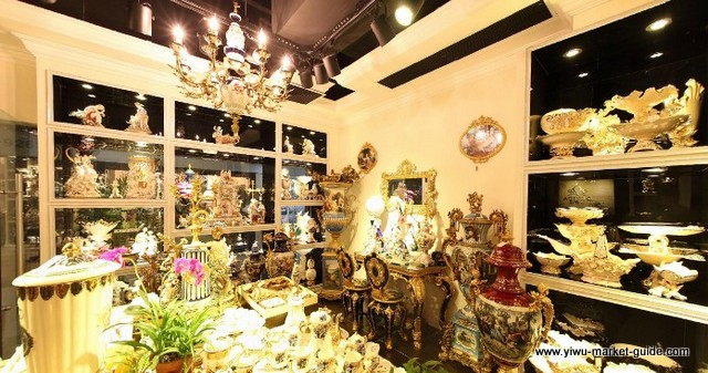 Home-Decor-Accessories-Wholesale-China-Yiwu-041