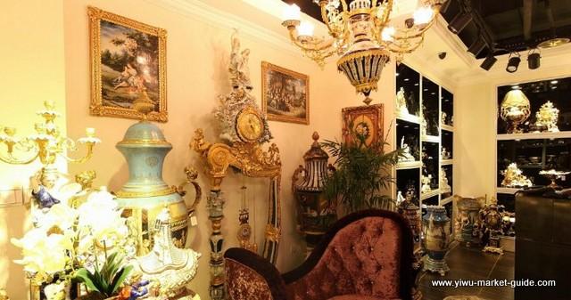 Home-Decor-Accessories-Wholesale-China-Yiwu-042