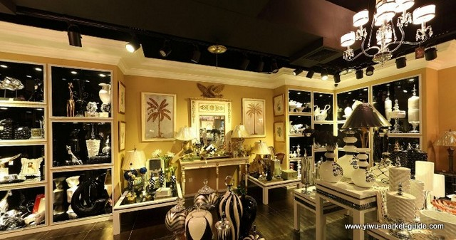 Home-Decor-Accessories-Wholesale-China-Yiwu-043