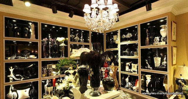 Home-Decor-Accessories-Wholesale-China-Yiwu-044