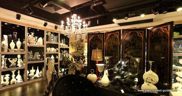 Home-Decor-Accessories-Wholesale-China-Yiwu-045