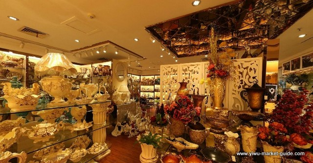 Home-Decor-Accessories-Wholesale-China-Yiwu-047
