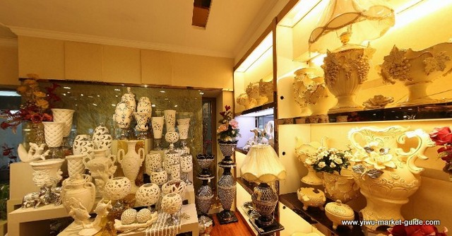 Home-Decor-Accessories-Wholesale-China-Yiwu-048
