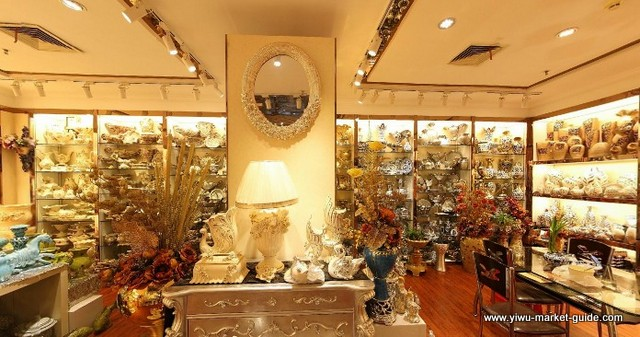 Home-Decor-Accessories-Wholesale-China-Yiwu-049