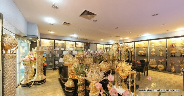 Home-Decor-Accessories-Wholesale-China-Yiwu-052