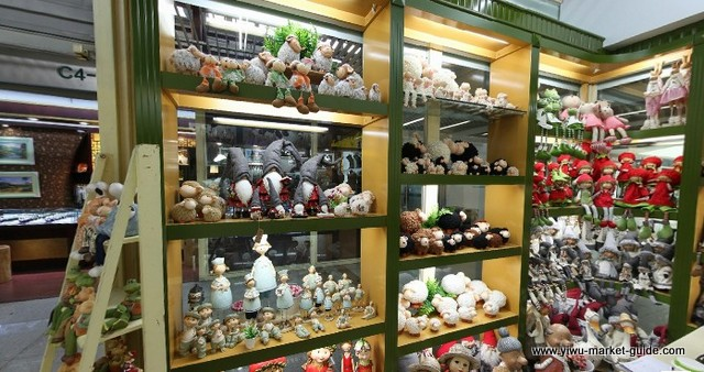 Home-Decor-Accessories-Wholesale-China-Yiwu-054