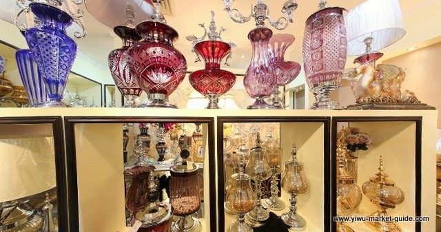 Home-Decor-Accessories-Wholesale-China-Yiwu-056