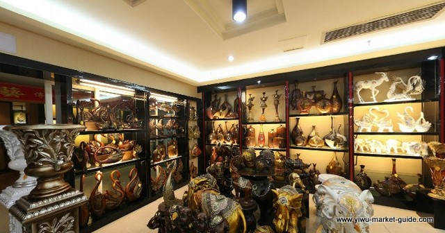 Home-Decor-Accessories-Wholesale-China-Yiwu-057