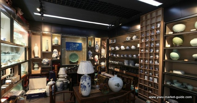 Home-Decor-Accessories-Wholesale-China-Yiwu-058