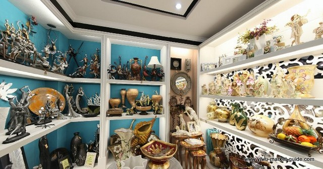 Home-Decor-Accessories-Wholesale-China-Yiwu-060