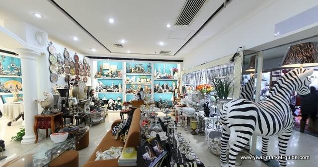 Home-Decor-Accessories-Wholesale-China-Yiwu-061