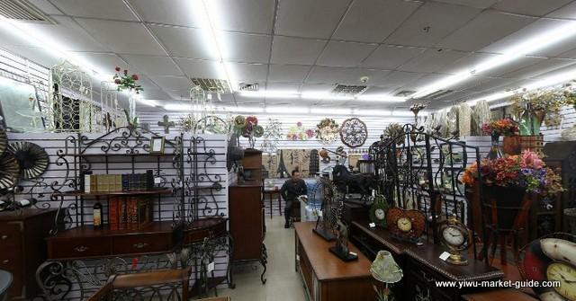 Home-Decor-Accessories-Wholesale-China-Yiwu-064