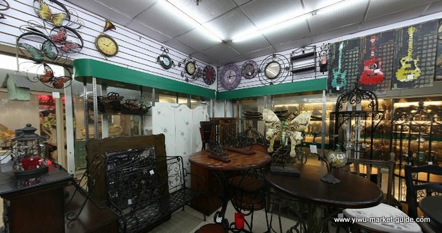 Home-Decor-Accessories-Wholesale-China-Yiwu-066