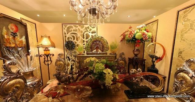 Home-Decor-Accessories-Wholesale-China-Yiwu-067