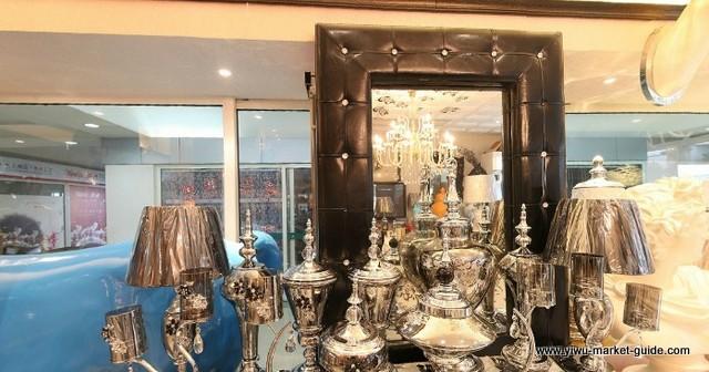 Home-Decor-Accessories-Wholesale-China-Yiwu-069