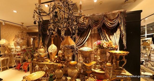 Home-Decor-Accessories-Wholesale-China-Yiwu-070