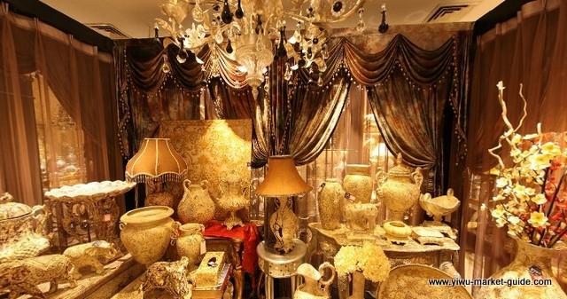Home-Decor-Accessories-Wholesale-China-Yiwu-072
