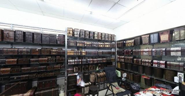 antique-chest-2-Wholesale-China-Yiwu