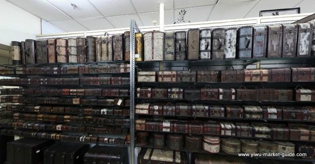 antique-chest-3-Wholesale-China-Yiwu