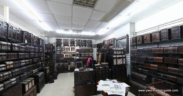 antique-chest-Wholesale-China-Yiwu