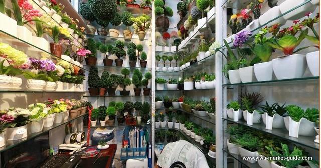 artificial-bonsais-wholesale-yiwu-china