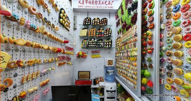 artificial-food-wholesale-yiwu-china