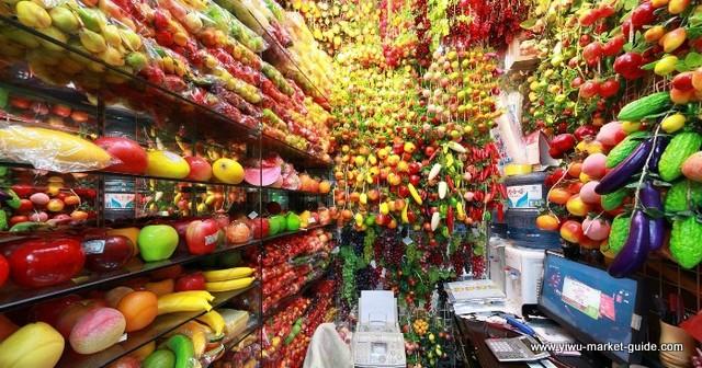 artificial-fruits-wholesale-yiwu-china