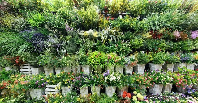 artificial-plants-wholesale-yiwu-china-005