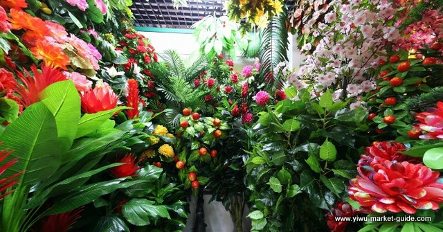 artificial-plants-wholesale-yiwu-china-011