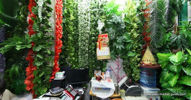 artificial-plants-wholesale-yiwu-china-012