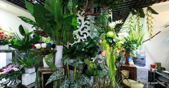 artificial-plants-wholesale-yiwu-china-014
