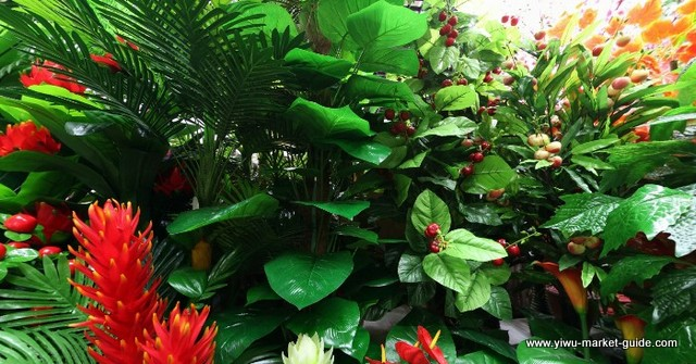 artificial-plants-wholesale-yiwu-china-016