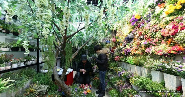 artificial-trees-wholesale-yiwu-china
