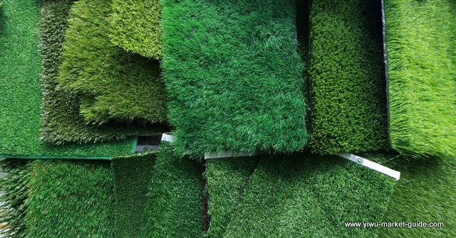 artificial-turf-wholesale-yiwu-china-001.