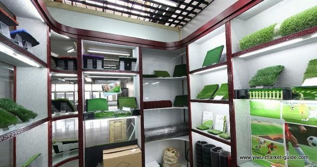 artificial-turf-wholesale-yiwu-china-002